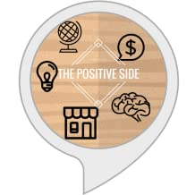 The Positive Side Podcast