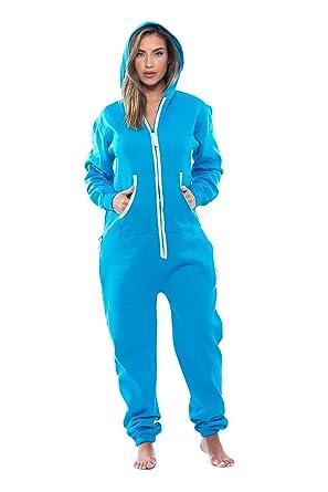 footy pajamas Adult