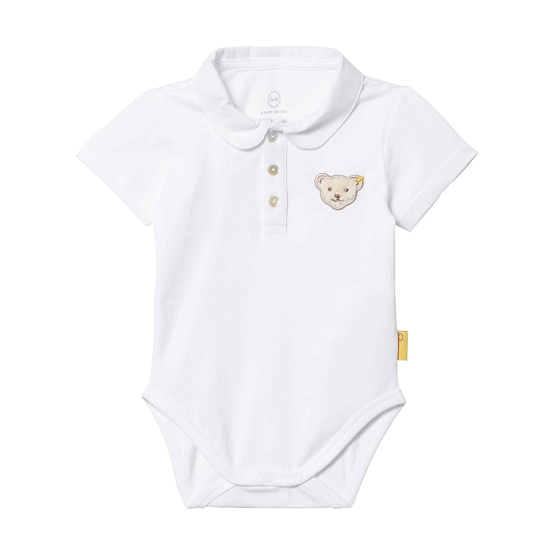 Steiff Body - Body Shaping Bebé-Niñas: Amazon.es: Ropa y accesorios