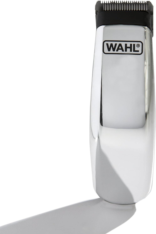 Wahl 8064-900 Half Pint Travel Trimmer by Wahl: Amazon.es: Salud y cuidado personal