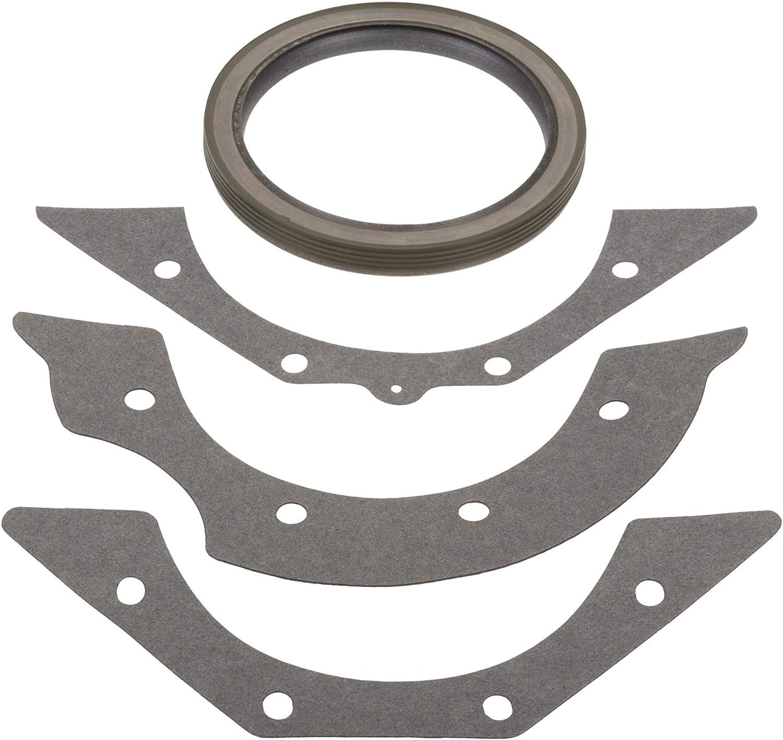 National 5287A Crankshaft Seal Kit