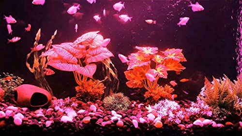 Silk-Aquarium-Plants