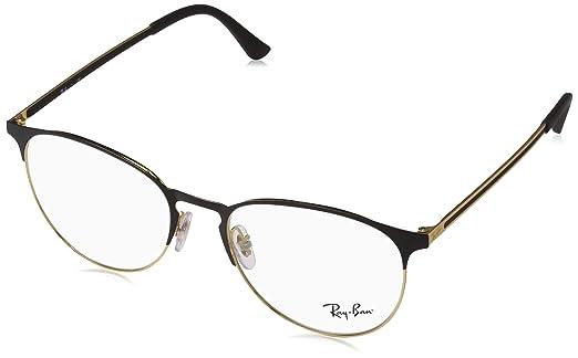 Ray-Ban RX6375 Eyeglasses