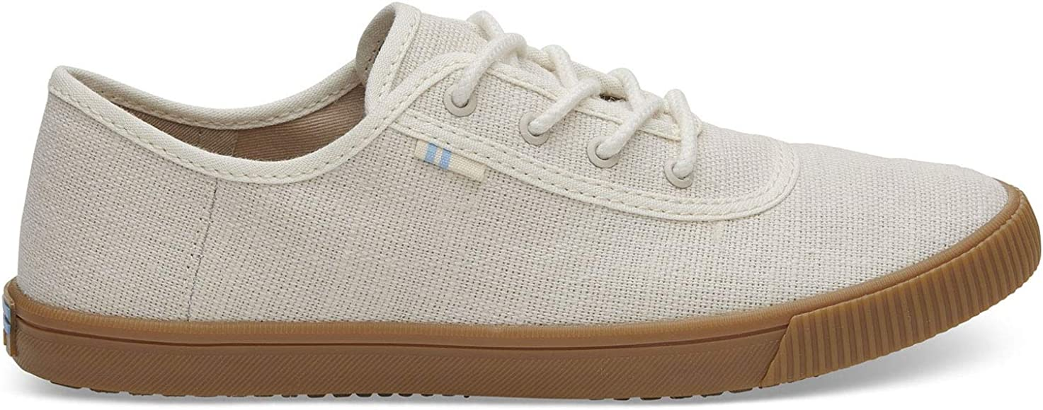 Carmel Sneakers 10012441