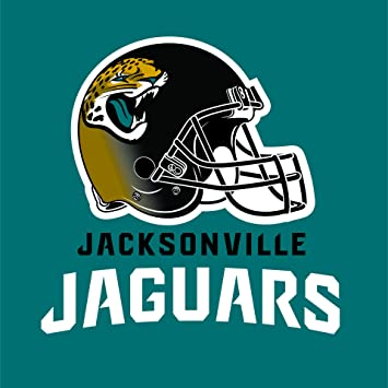 Image Unavailable. Image not available for. Color  Creative Converting 16  Count Jacksonville Jaguars Lunch Napkins df2b4fb98