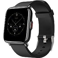AITES Smartwatch,Reloj Inteligente para Hombre Mujer 18 Modos Reloj Deportivo con…