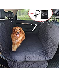 Dog Car Travel Accessories | Amazon.com