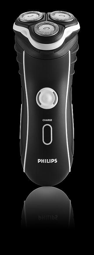 Philips HQ7310/16, 8 MB/s - Maquinilla de afeitar: Amazon.es: Salud y cuidado personal