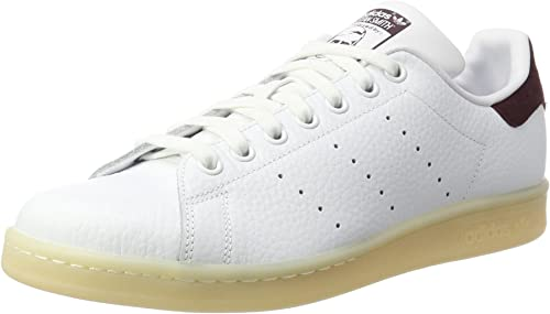 Adidas Stan Smith Basket Mode Homme