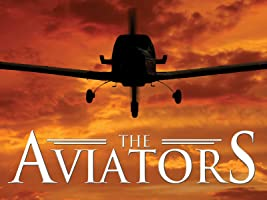 The Aviators Season 1