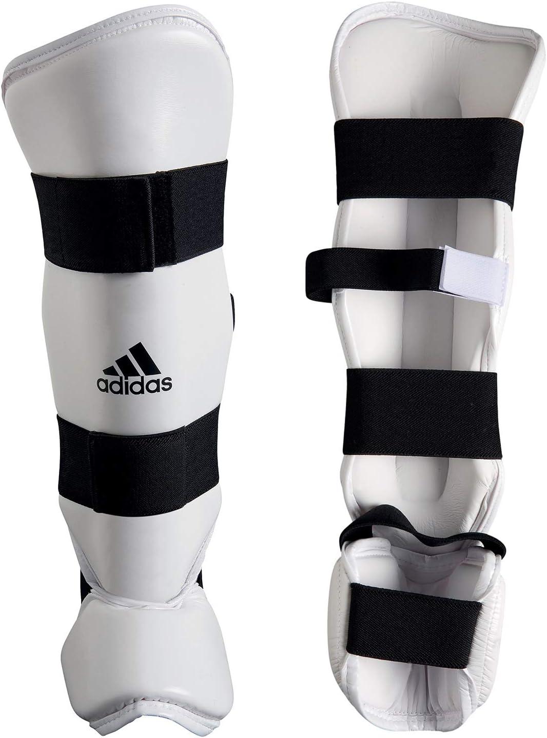 Adidas Shin Instep Guard Protector