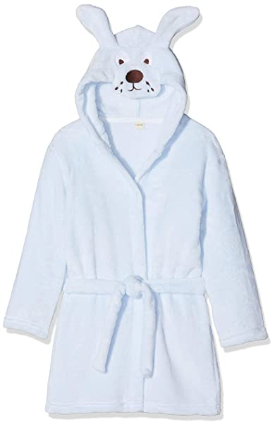 wide selection of colors luxuriant in design unique design Children's Robe Dressing Gown Bathrobe Animal Hooded Towel Robe Sleepwear  Cosplay Kids Costumes Pajamas