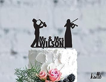 Schone Spruche Fur Hochzeitskarte Hochzeitskarte