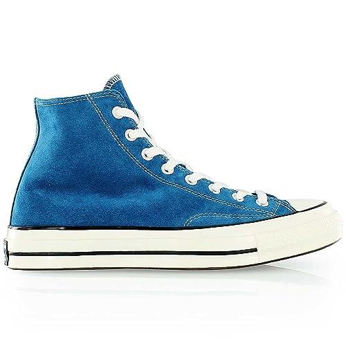 converse 41 blu