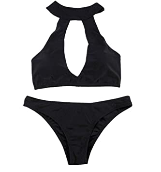 Sexy bathing suits for sale