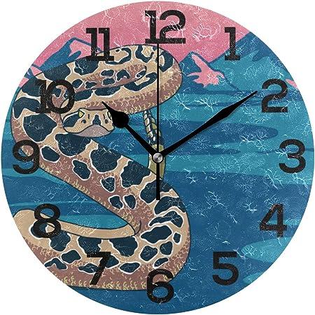 Tamaño: 24 x 0,5 cm. Peso: 240 g. Nota: al calibrar el tiempo o hacer que funcione, primero debes mo