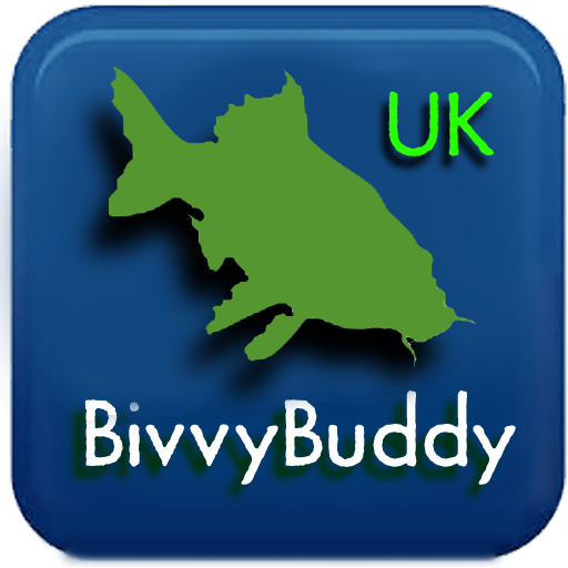 Bivvy Buddy]()