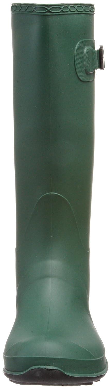 Kamik Women's Olivia Rain Boot B0041FI6II 8 B(M) US|Green