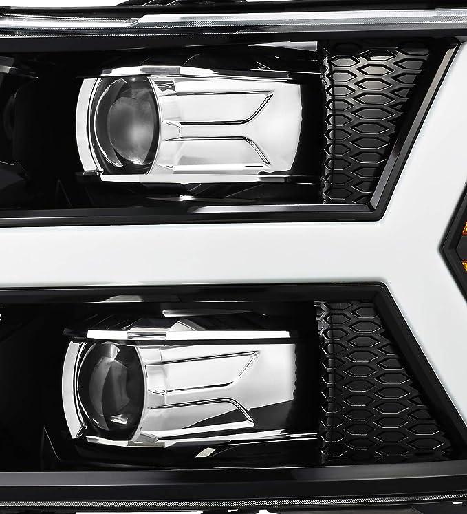 For 2011-2015 Honda CR-Z Rear Set R1 Carbon Geomet Drill//Slot Brake Rotors+Pads