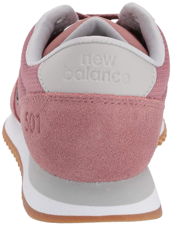 New Balance Damen Wl501v1 Turnschuhe    d654f5