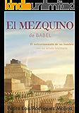 El mezquino de Babel: El enfrentamiento de un hombre con un estado totalitario