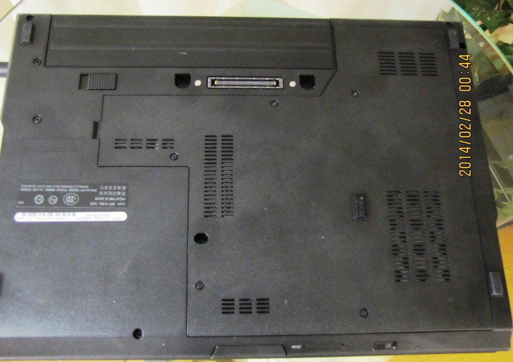Lenovo ThinkCentre M91 Conexant Modem Drivers for Windows