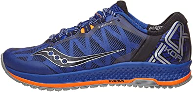 Saucony Men's Koa Tr Running-Shoes