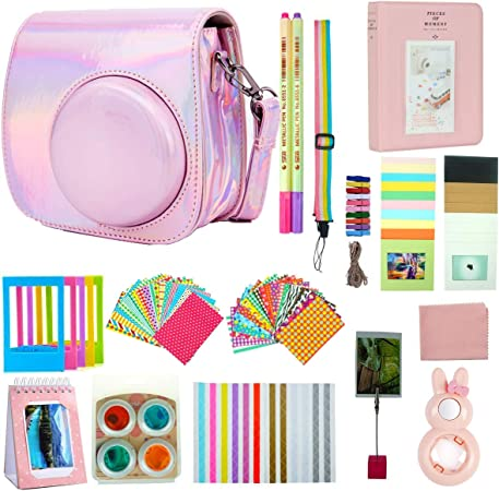 Anter Instax mini9/8/8+ accessories product image 9