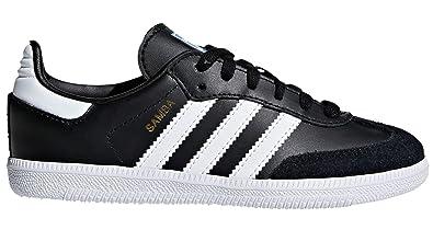 adidas kids scarpe