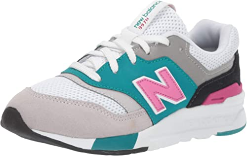 NEW BALANCE - Zapatillas NEW BALANCE PR997HZH/ GR997HZH ...