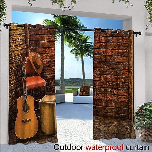 Cortina de privacidad con diseño de pérgola y jazz para el aire libre, ideal para jugar