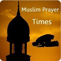 Muslim Prayer Times ( adhan salat )