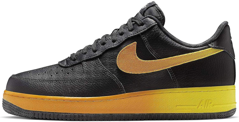 Amazon.com | Nike Men's Air Force 1 '07