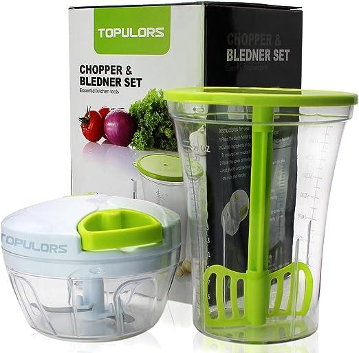 Genenic Vegetable Kitchen Gadget Chopper Durable Kitchen Peeler Ginger Grater Spoon Garlic Press Stainless Steel
