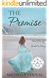 The Promise: A gripping & heartbreaking World War 2 and present day romance (Isabel's Story Book 1)