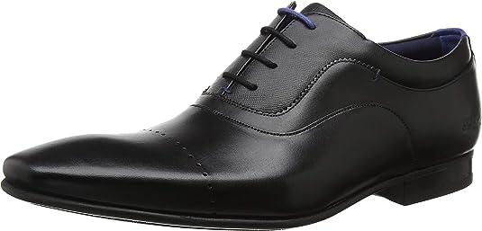 Ted Baker Inesce, Zapatos de Cordones Oxford para Hombre