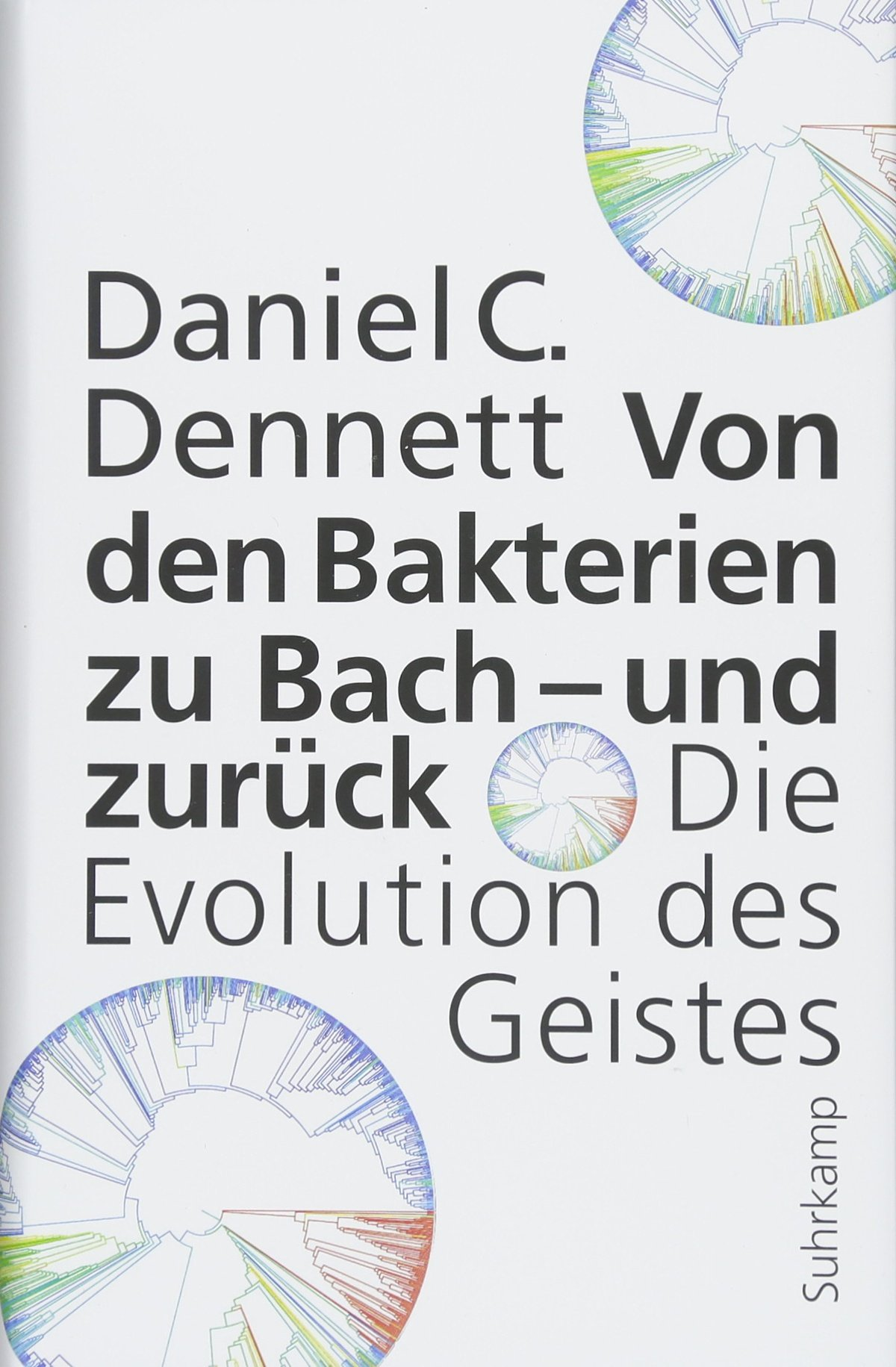 von-den-bakterien-zu-bach-und-zurck-die-evolution-des-geistes