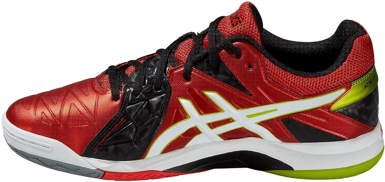 Asics Gel Sensei 6 B502y-2101, Chaussures de Cross Mixte Adulte