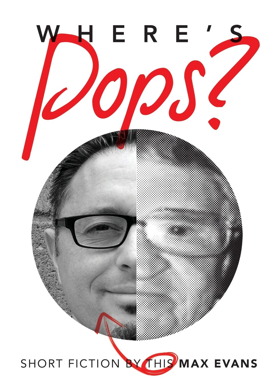 Download Where's Pops? pdf