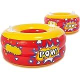 Intex 44601NP Ka-Pow Bumpers