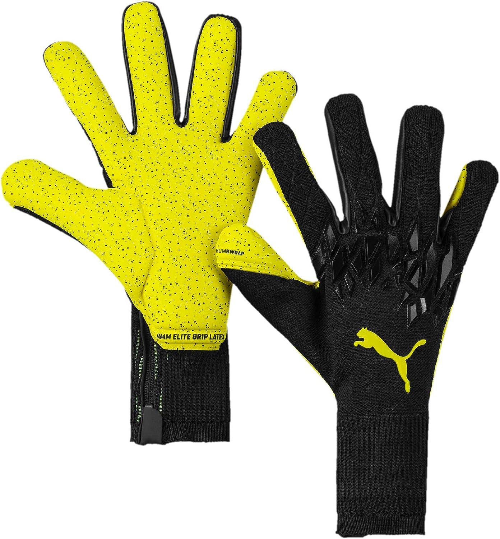 puma gloves