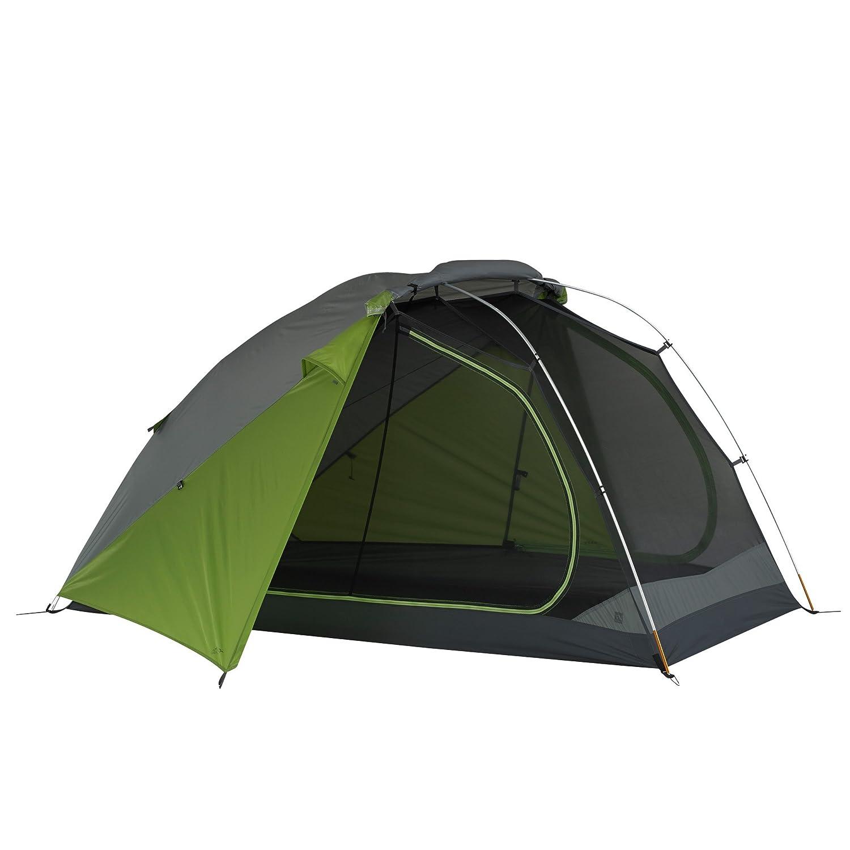 sc 1 st  Amazon.com & Amazon.com : Kelty TN 2 Person Tent : Sports u0026 Outdoors