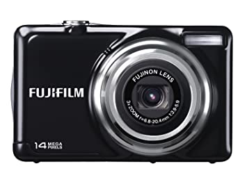 fujifilm jv300 digital camera black 2 7 inch lcd amazon co uk rh amazon co uk fujifilm jv300 digital camera manual fujifilm jv300 manual