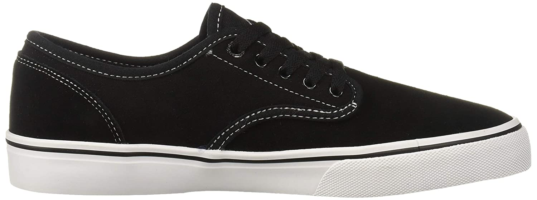 Emerica Mens Wino Standard Skate Shoe