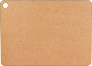 product image for John Boos Block 1813-E25-4 Chef-Lite Lightweight Essential Reversible Cutting Board, 18 Inches x 13 Inches x 1/4 Inch
