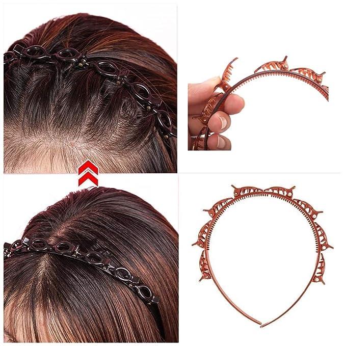 Details about  /2Pcs Popular Vivid Grils Women Dog Bone Hairpin Hair Accessories Hair Clips