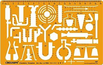 12 st/ücke Edelstahl Sicherheitsnadeln Schwere Sicherheitsnadeln Kleidung Locking Pins f/ür Decken R/öcke Kilts Handwerk von TheBigThumb