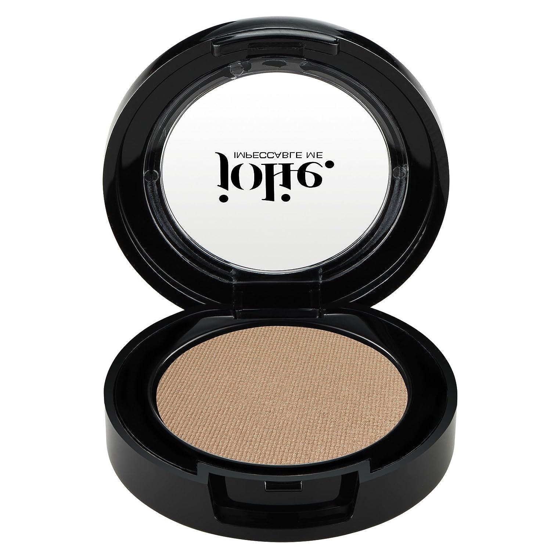 Jolie Mineral Matte Eye Shadow - Taupe Tan