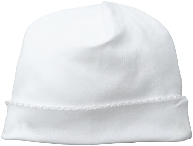 Image Unavailable. Image not available for. Color  Kissy Kissy Baby Boys   Hat ... c1130bcdce5