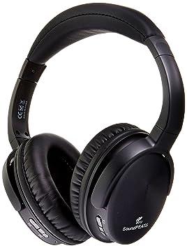 Soundpeats A1 Casque 40 Over Ear Sans Filfilaire Casque Avec Un